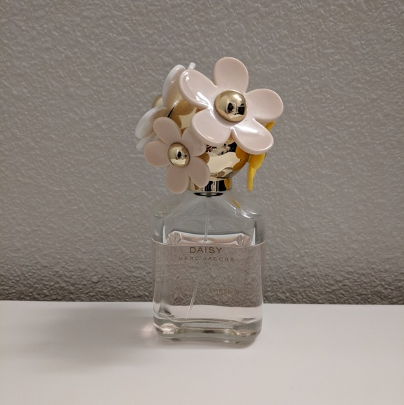 Marc Jacobs Makeup Daisy Eau So Fresh Perfume Poshmark